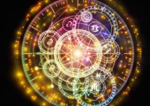 Sacred_Geometry-A
