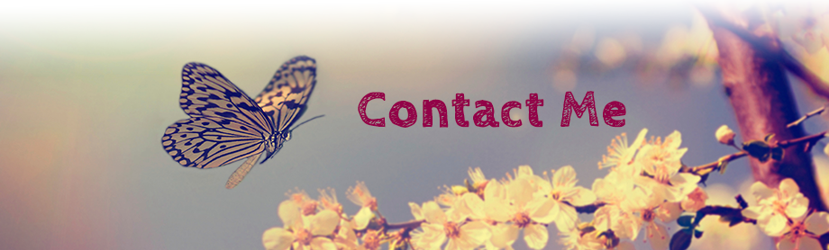 butterfly_contact