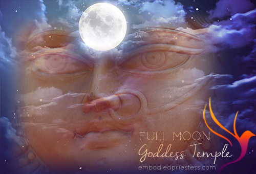 moon-goddess-temple-web-sm