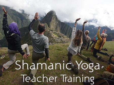 shamanic-yoga-tt