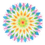 flower-mandala1